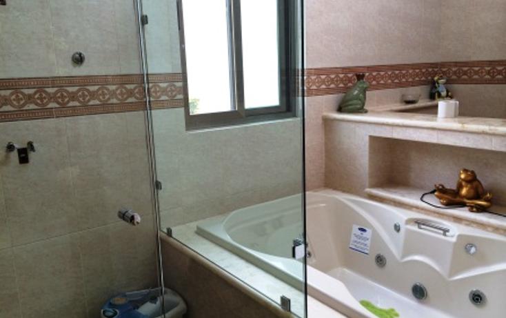 Foto de casa en venta en  , montecristo, mérida, yucatán, 1104117 No. 31