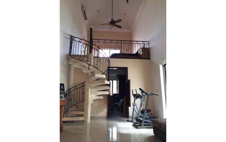 Foto de casa en venta en  , montecristo, mérida, yucatán, 1104117 No. 32