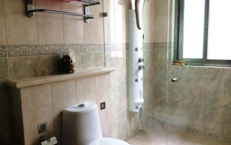 Foto de casa en venta en  , montecristo, mérida, yucatán, 1104117 No. 33