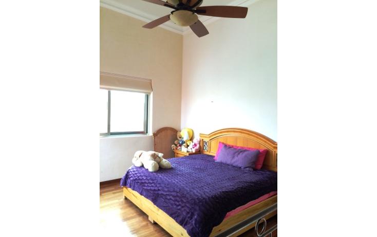Foto de casa en venta en  , montecristo, mérida, yucatán, 1104117 No. 36