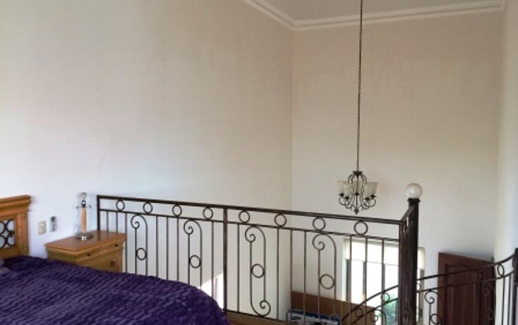 Foto de casa en venta en  , montecristo, mérida, yucatán, 1104117 No. 37