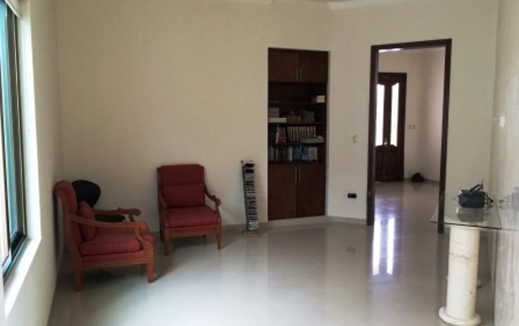 Foto de casa en venta en  , montecristo, mérida, yucatán, 1104117 No. 38
