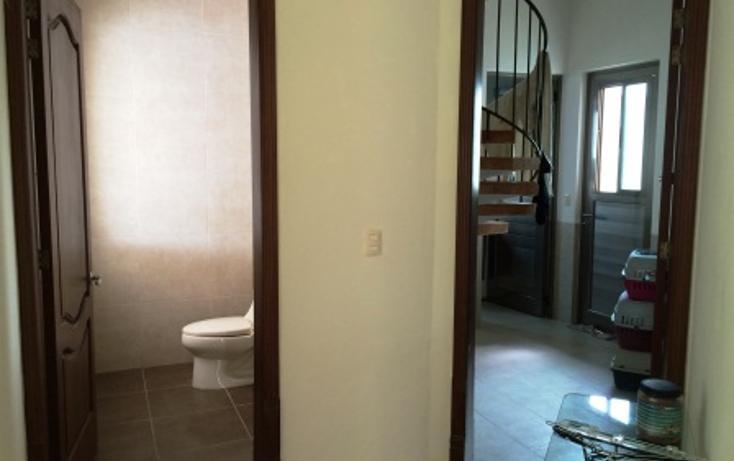 Foto de casa en venta en  , montecristo, mérida, yucatán, 1104117 No. 39