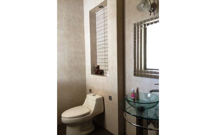 Foto de casa en venta en  , montecristo, mérida, yucatán, 1104117 No. 40