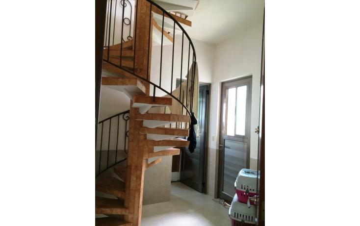 Foto de casa en venta en  , montecristo, mérida, yucatán, 1104117 No. 42