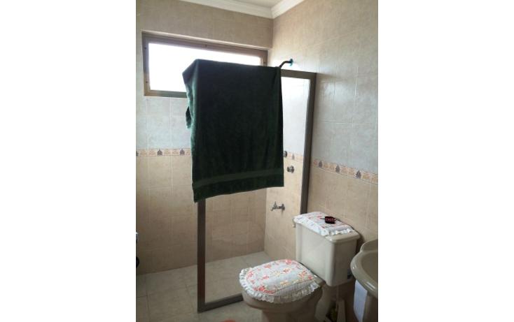 Foto de casa en venta en  , montecristo, mérida, yucatán, 1104117 No. 48