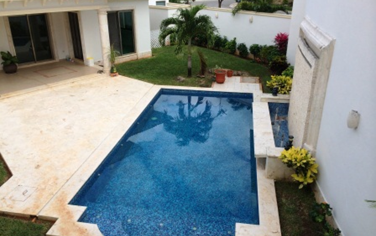 Foto de casa en venta en  , montecristo, mérida, yucatán, 1104117 No. 53