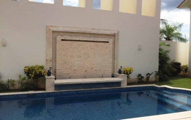 Foto de casa en venta en  , montecristo, mérida, yucatán, 1104117 No. 57