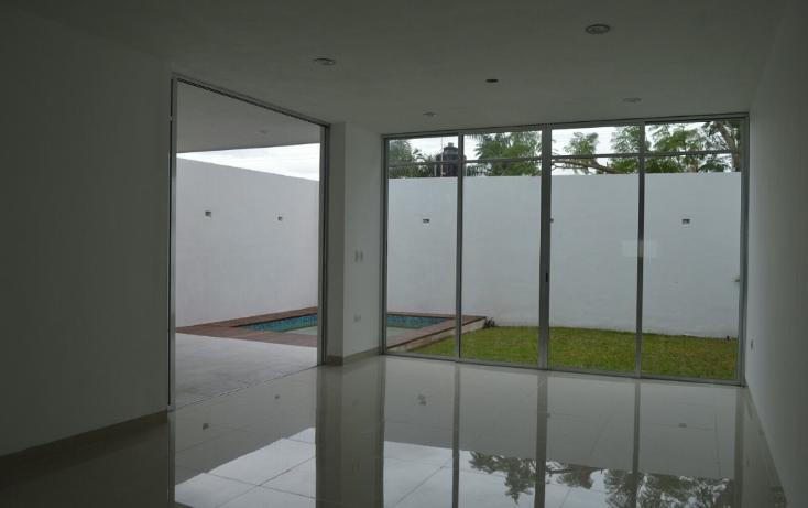Foto de casa en venta en  , montecristo, mérida, yucatán, 1104621 No. 02