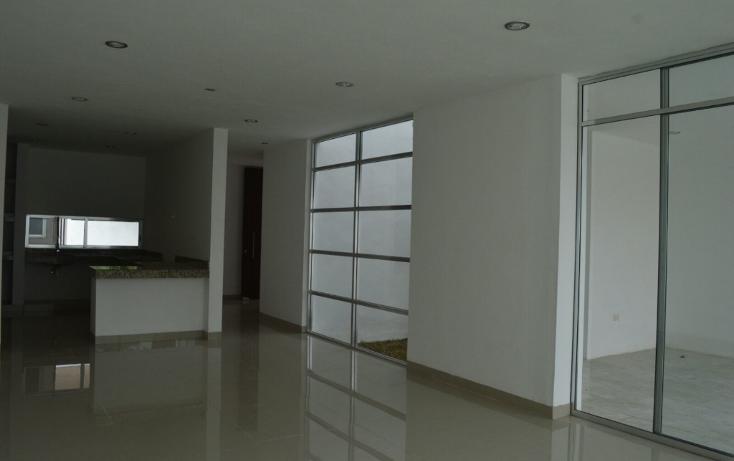 Foto de casa en venta en  , montecristo, mérida, yucatán, 1104621 No. 03