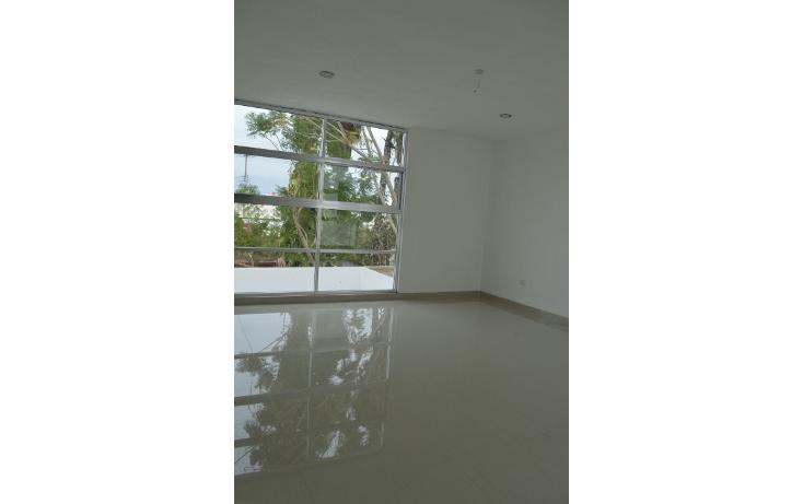Foto de casa en venta en  , montecristo, mérida, yucatán, 1104621 No. 07