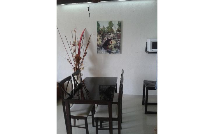 Foto de departamento en renta en  , montecristo, mérida, yucatán, 1106109 No. 05