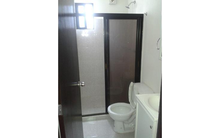 Foto de departamento en renta en  , montecristo, mérida, yucatán, 1106109 No. 06