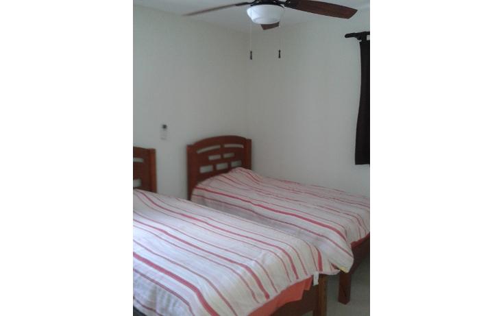 Foto de departamento en renta en  , montecristo, mérida, yucatán, 1106109 No. 10