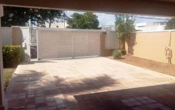 Foto de casa en venta en  , montecristo, m?rida, yucat?n, 1108761 No. 05
