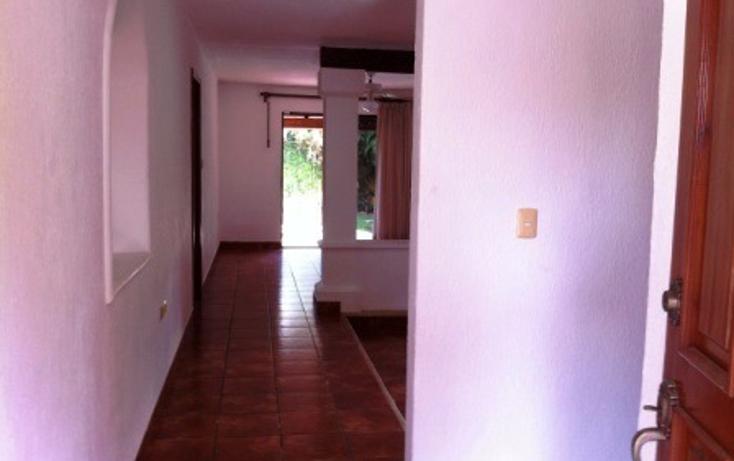 Foto de casa en venta en  , montecristo, m?rida, yucat?n, 1108761 No. 06