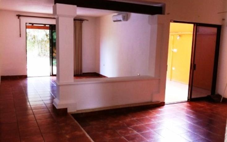 Foto de casa en venta en  , montecristo, m?rida, yucat?n, 1108761 No. 07