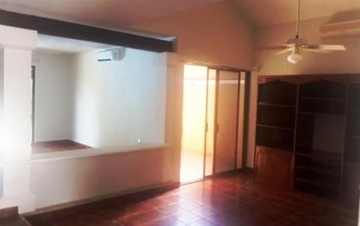 Foto de casa en venta en  , montecristo, m?rida, yucat?n, 1108761 No. 08