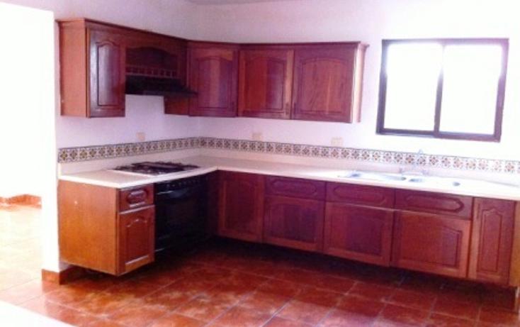 Foto de casa en venta en  , montecristo, m?rida, yucat?n, 1108761 No. 10