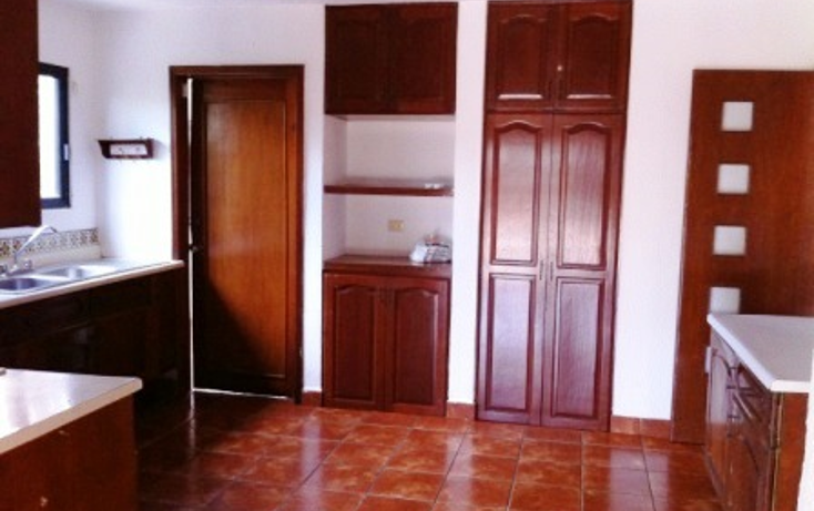 Foto de casa en venta en  , montecristo, m?rida, yucat?n, 1108761 No. 11