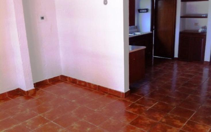 Foto de casa en venta en  , montecristo, m?rida, yucat?n, 1108761 No. 12