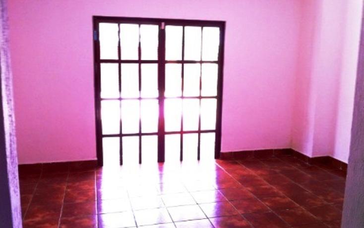 Foto de casa en venta en  , montecristo, m?rida, yucat?n, 1108761 No. 13