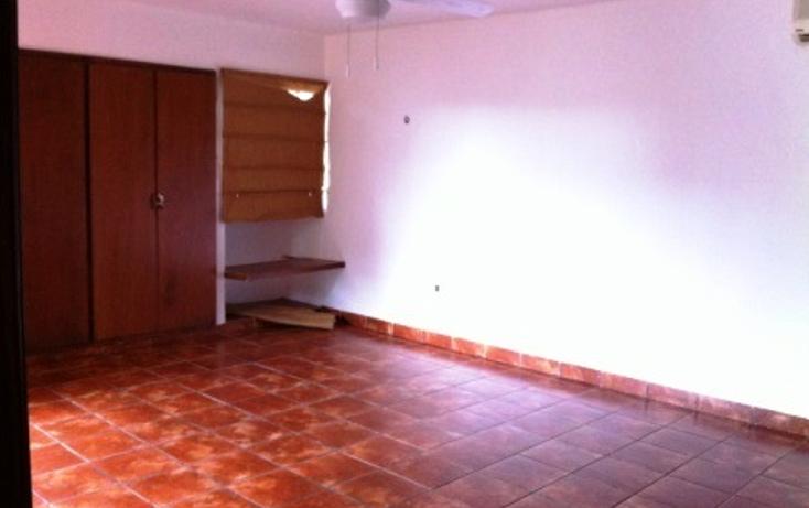 Foto de casa en venta en  , montecristo, m?rida, yucat?n, 1108761 No. 14