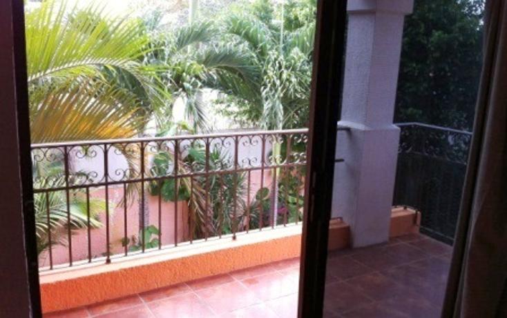 Foto de casa en venta en  , montecristo, m?rida, yucat?n, 1108761 No. 15
