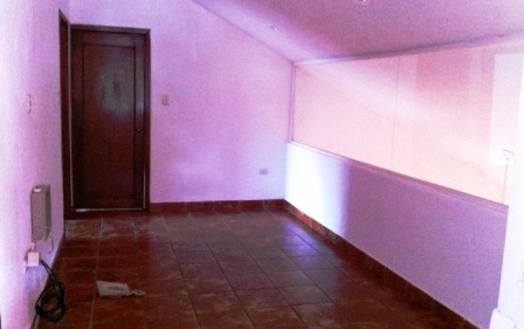 Foto de casa en venta en  , montecristo, m?rida, yucat?n, 1108761 No. 16