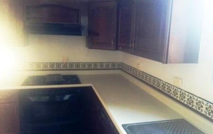 Foto de casa en venta en  , montecristo, m?rida, yucat?n, 1108761 No. 25
