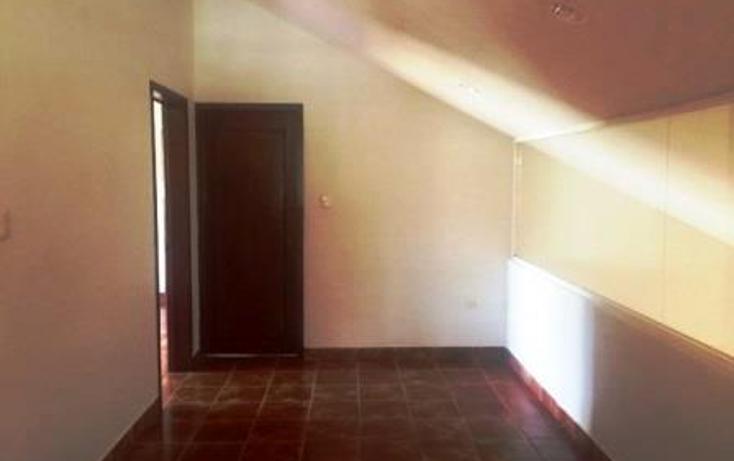 Foto de casa en venta en  , montecristo, m?rida, yucat?n, 1108761 No. 26