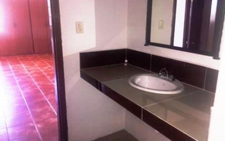 Foto de casa en venta en  , montecristo, m?rida, yucat?n, 1108761 No. 27