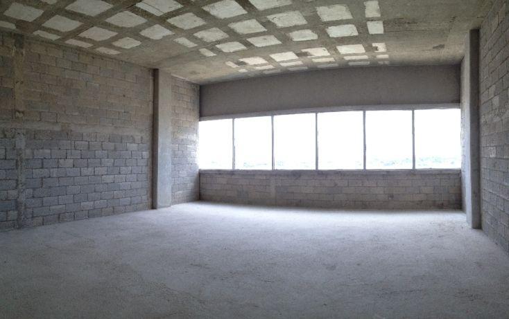 Foto de oficina en renta en, montecristo, mérida, yucatán, 1112663 no 01