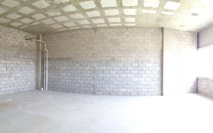 Foto de oficina en renta en, montecristo, mérida, yucatán, 1112663 no 03