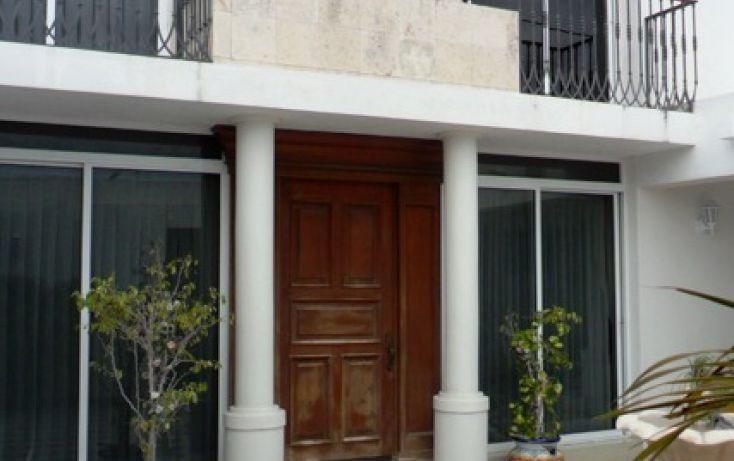Foto de casa en venta en, montecristo, mérida, yucatán, 1115767 no 02