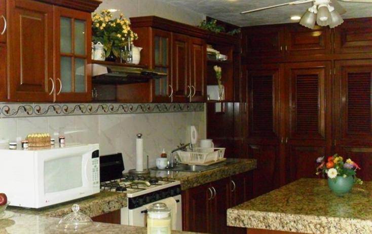 Foto de casa en venta en  , montecristo, mérida, yucatán, 1115767 No. 05