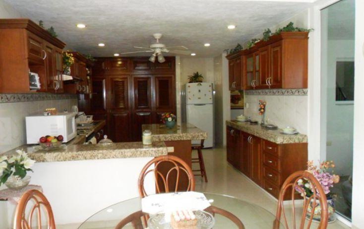 Foto de casa en venta en, montecristo, mérida, yucatán, 1115767 no 06