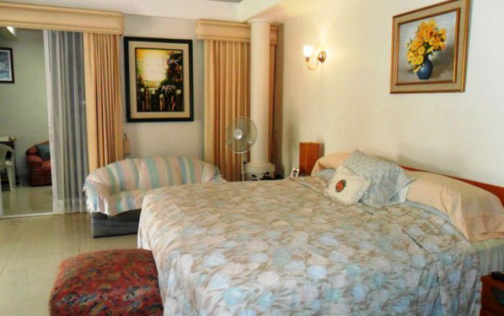 Foto de casa en venta en, montecristo, mérida, yucatán, 1115767 no 07
