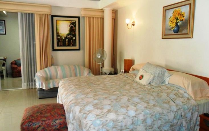 Foto de casa en venta en  , montecristo, mérida, yucatán, 1115767 No. 07