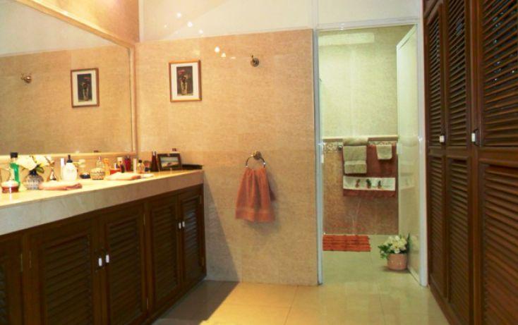 Foto de casa en venta en, montecristo, mérida, yucatán, 1115767 no 08