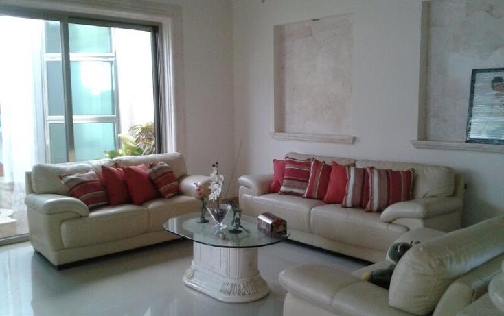 Foto de casa en venta en  , montecristo, mérida, yucatán, 1117429 No. 03