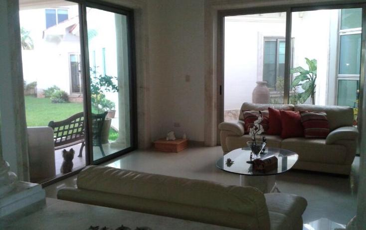 Foto de casa en venta en  , montecristo, mérida, yucatán, 1117429 No. 04