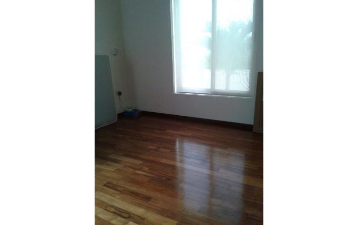 Foto de casa en venta en  , montecristo, mérida, yucatán, 1117429 No. 06