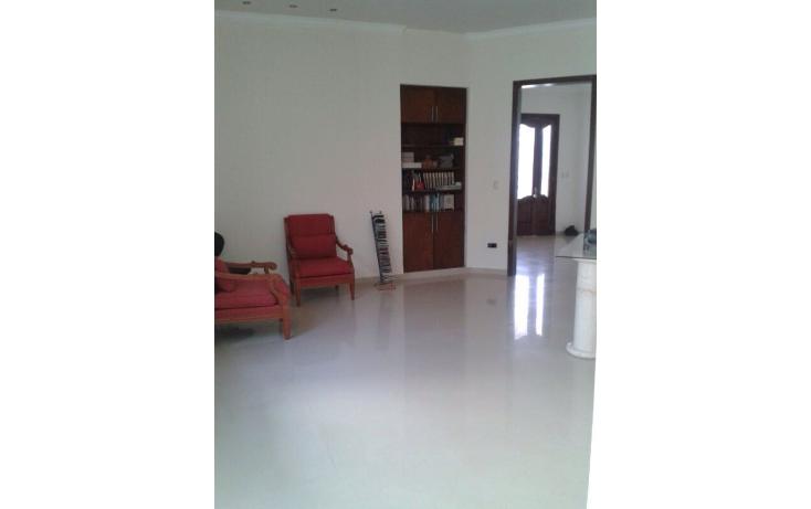 Foto de casa en venta en  , montecristo, mérida, yucatán, 1117429 No. 07