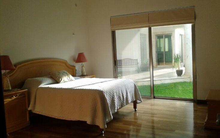 Foto de casa en venta en  , montecristo, m?rida, yucat?n, 1117429 No. 08