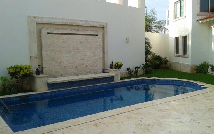 Foto de casa en venta en  , montecristo, mérida, yucatán, 1117429 No. 10