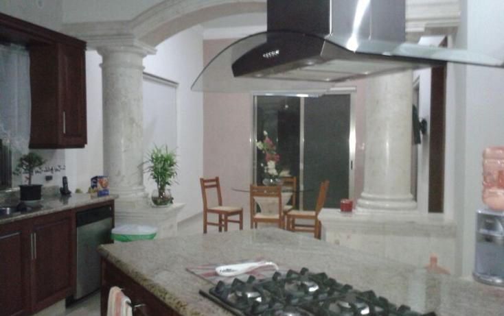 Foto de casa en venta en  , montecristo, mérida, yucatán, 1117429 No. 12