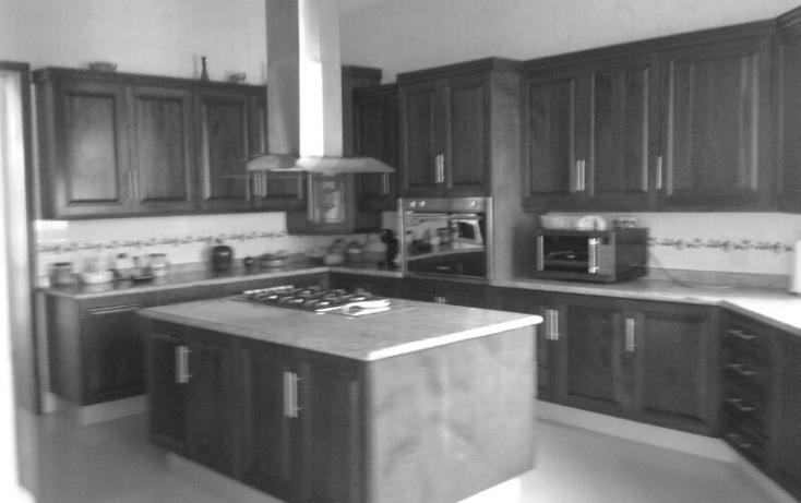 Foto de casa en venta en  , montecristo, mérida, yucatán, 1117429 No. 13