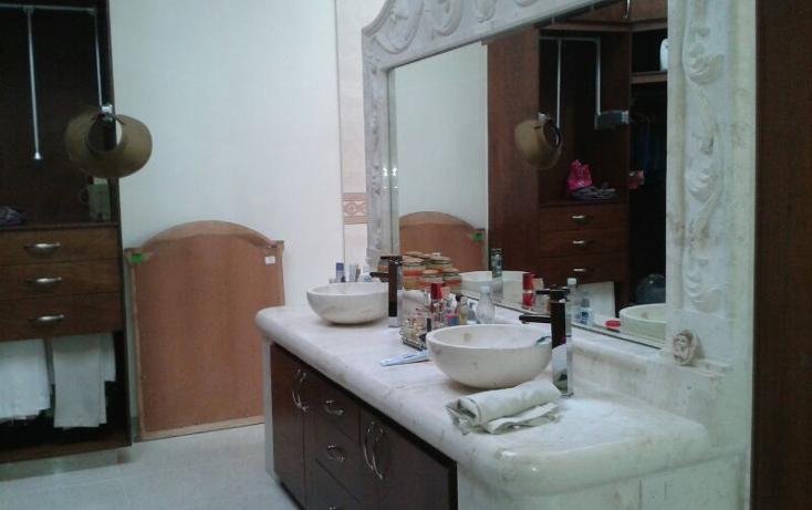 Foto de casa en venta en  , montecristo, mérida, yucatán, 1117429 No. 14