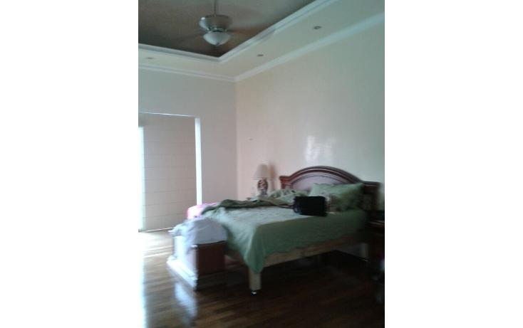 Foto de casa en venta en  , montecristo, mérida, yucatán, 1117429 No. 15